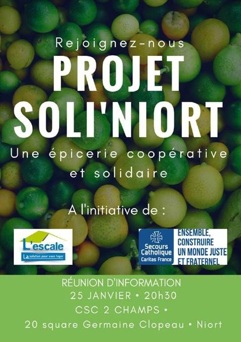 epicerie solidaire.jpg