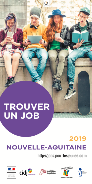 Guide_Trouver_un_Job_2019.jpeg