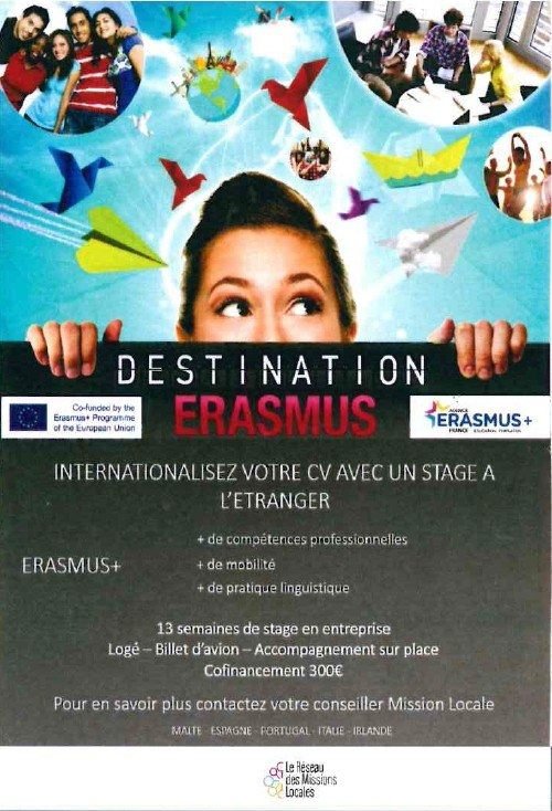 flyer destination Erasmus ML.jpg