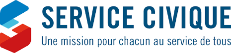 logo service civique.jpeg